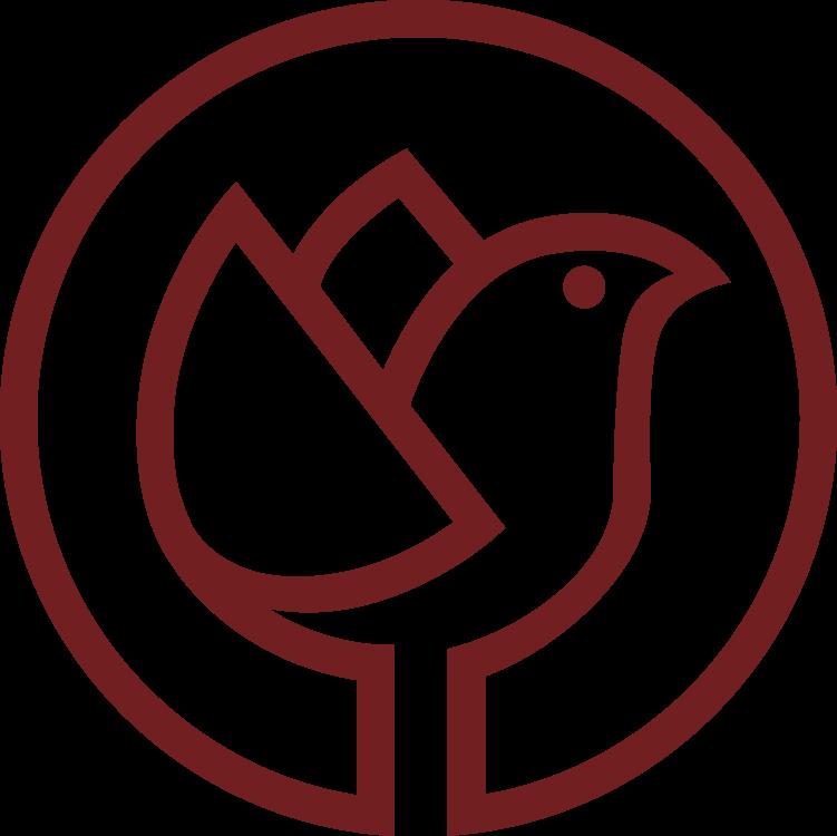 Vogele LLC